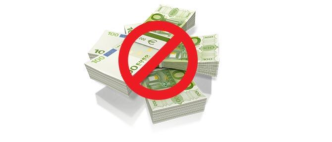 Casino bonukset ilman talletusta